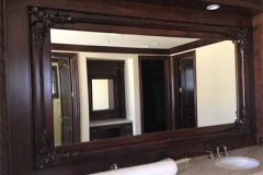 custom-mirror-wood-frame