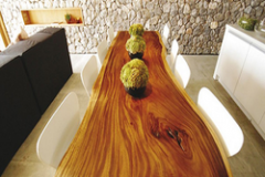 teak-wood-luxury