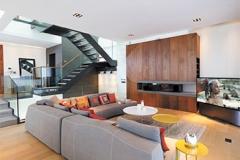 Kingswood-Furniture