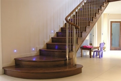 green-verges-wooden-staircase
