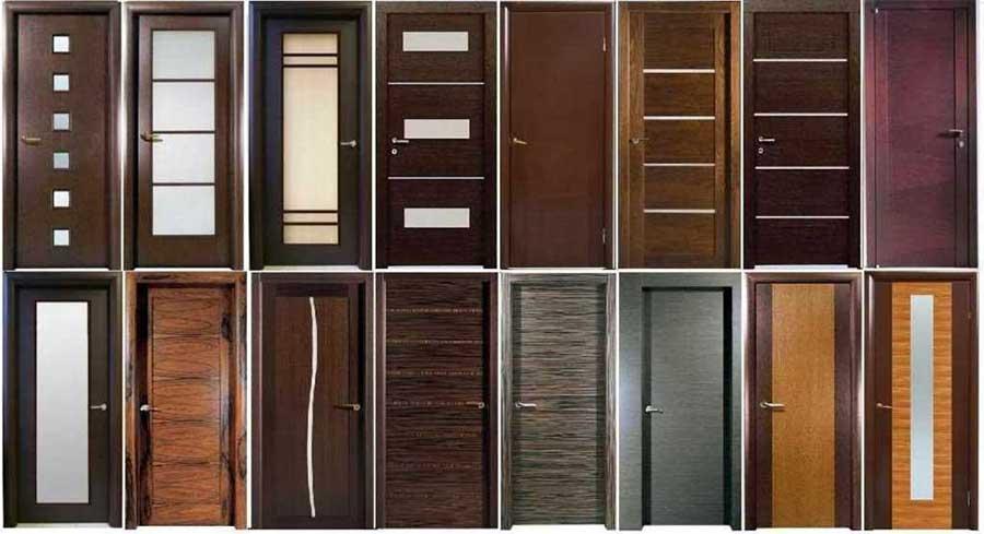 door-modern-design_7
