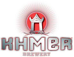Khmer Brewery Ltd