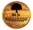 Kingswood Furniture
